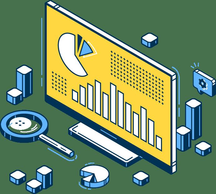 Manofactory strategie marketing