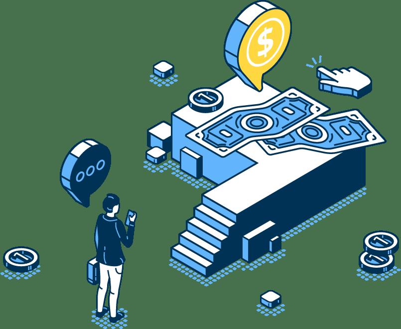 Manofactory web e traditional marketing