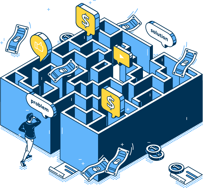 Ovum analisi mercato digitale - perchè 2